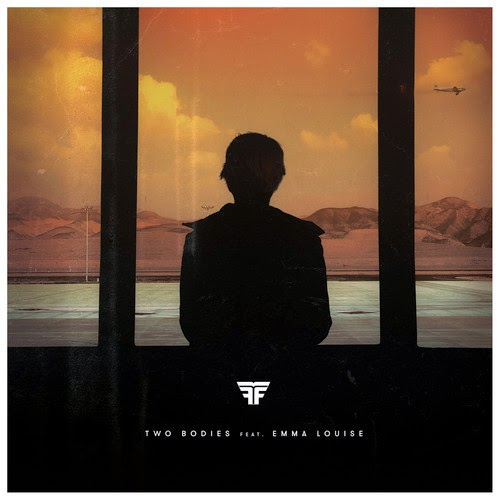 two bodies flight facilities emma louise lyrics album