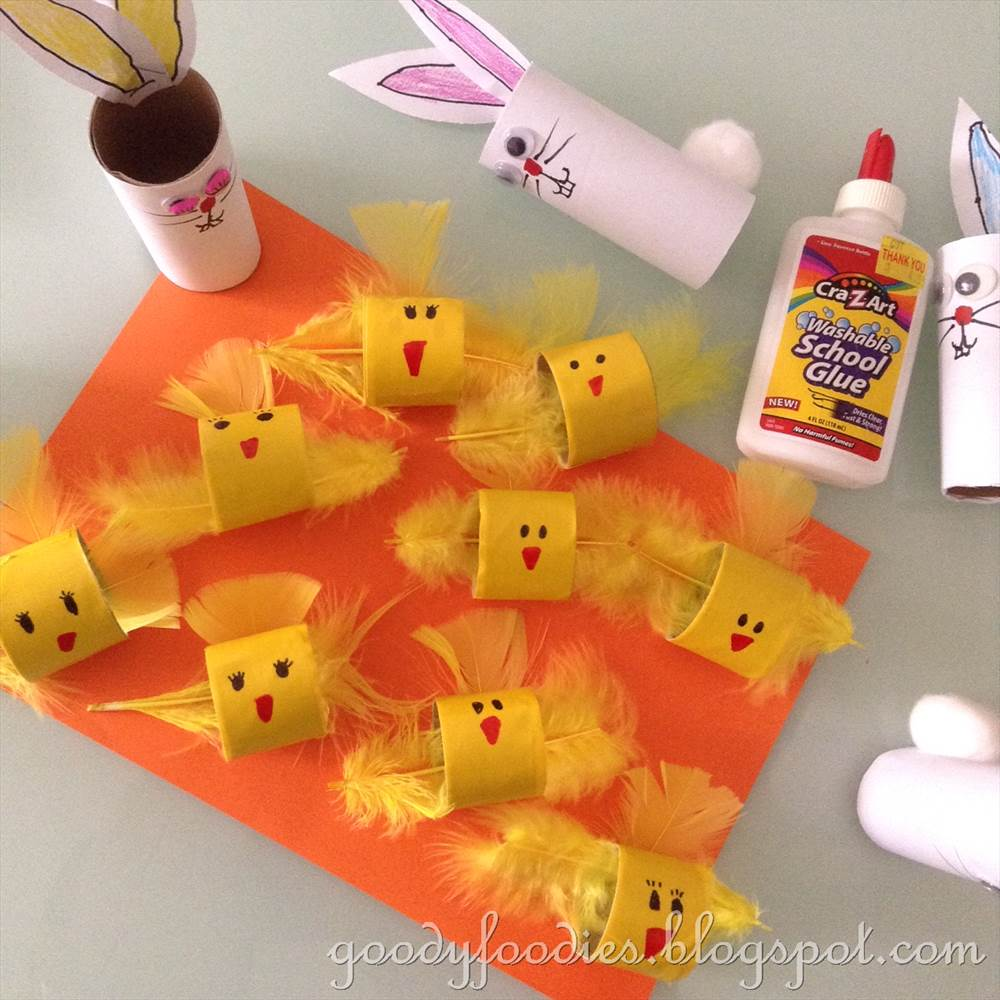 Image Result For Cute Easter