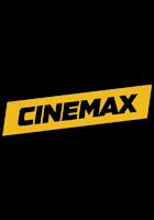 Cinemax ao Vivo (HD)