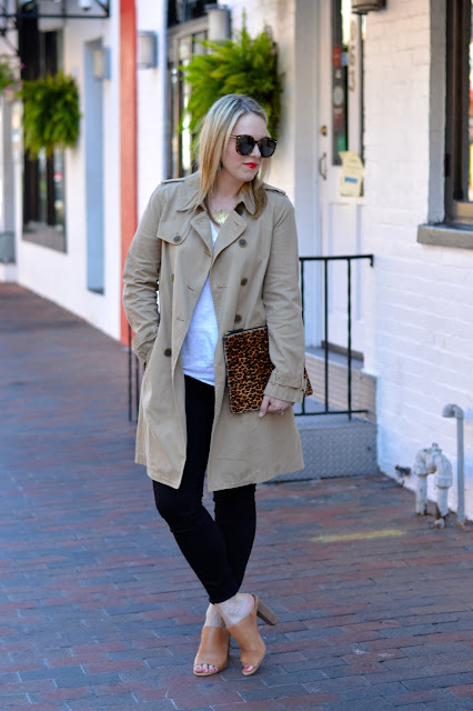 black-and-tan-outfit-ideas-fall