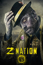 Z Nation: Season 3, Episode 6<br><span class='font12 dBlock'><i>(Doc Flew Over the Cuckoo&#39;s Nest)</i></span>