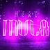 Audio | MERT x MUKO - MULA | mp3 download