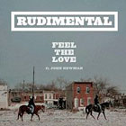 The 100 Best Songs Of The Decade So Far: 86. Rudimental - Feel the Love