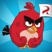 Angry Birds MOD APK, Angry Birds APK