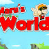 Naru's World Jungle Adventure Free Android Game