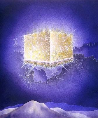 Image result for imagem de apocalipse planetario