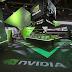 Nvidia cria tecnologia de vídeo em câmera lenta surpreendentemente suave