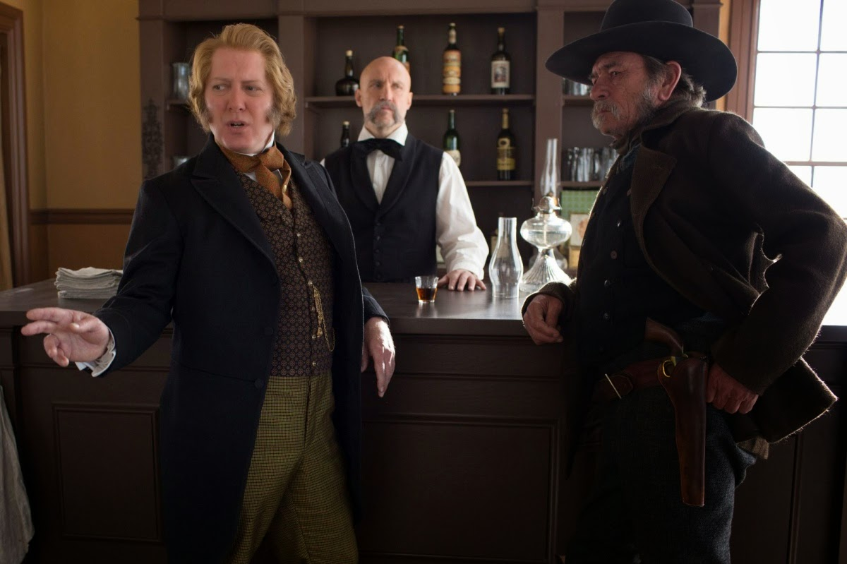 the homesman-james spader-brian kennedy-tommy lee jones