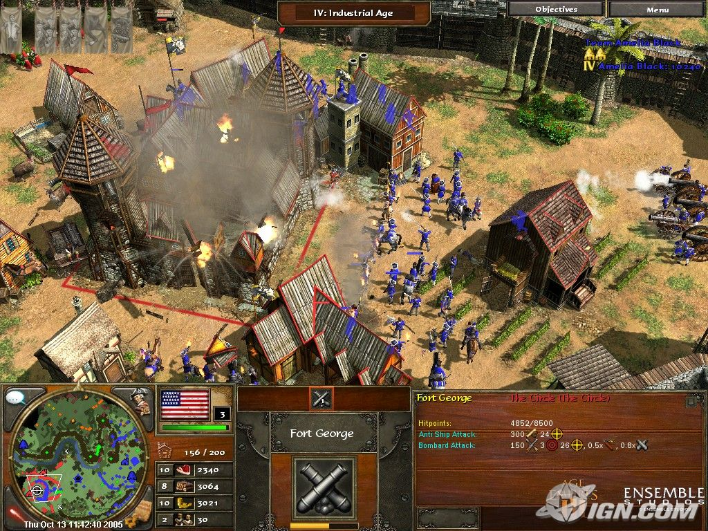 age of empires 4 - photo #31