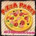العاب الطبخ البيتزا