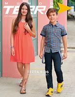 zapatos kids 2017