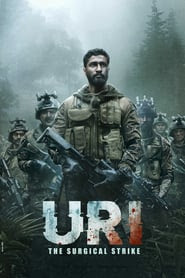 Uri The Surgical Strike