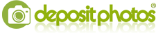 depositphotos registration