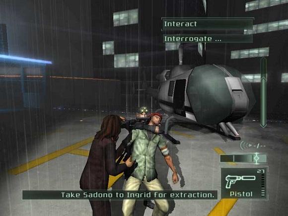 splinter-cell-pandora-tomorrow-pc-screenshot-www.ovagames.com-5