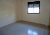 piso en venta casalduch castellon dormitorio2