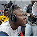 """LEAVE the CHURCHES ALONE""! 'Kpokeke' is NOT Evil! - Stonebwoy Reacts"