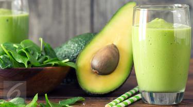 Inilah 7 Manfaat Rahasia Biji Alpukat untuk Diet hingga Kecantikan