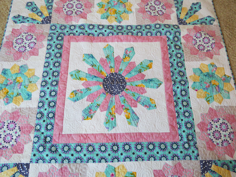of magazine quarter fat loveofquilting issue july love august quilt quilting shop