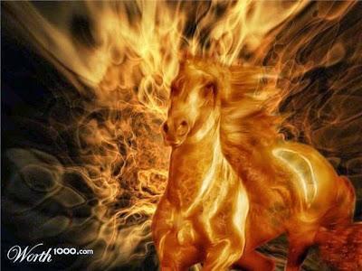 imagenes de fuego