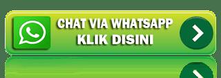 https://api.whatsapp.com/send?phone=6281617289999&text=Salam%20HARRY%20Daihatsu,%20Saya%20Mau%20tanya%20Mobil%20Daihatsu..