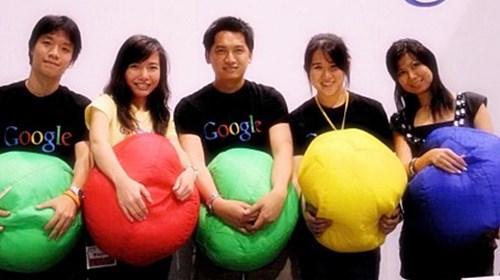 google-employees.jpg