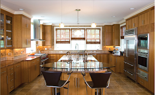 "keywords"" content=""kitchen, custom, cabinets,custom kitchens Charlottesville Va, Charlottesville custom kitchens, best kitchen designers Va, Custom Kitchen Designers Virginia, best custom kitchen designers Charlottesville Va"