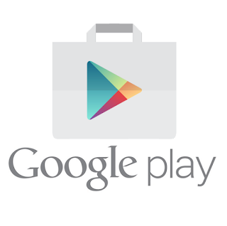 Google Play Store Error Rh 01 100 Solution Ministry Of Solutions