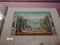 Mostra Madame Reali Torino