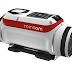 Promovendus laat headcams handgebaren herkennen