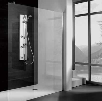 It\'s All About A Shower | Jaquar Group