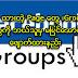 Like ထားတ့ဲ Page ေတြ ၊Group ေတြကို ဘယ္သူမွ မျမင္ေအာင္ ေဖ်ာက္ထားနည္း