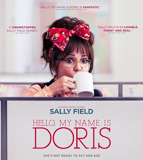 hello my name is doris trailer hello my name is doris sxsw hello my name is doris review hello my name is doris movie hello my name is doris cast hello my name is doris reviews watch hello my name is doris hello my name is doris clip