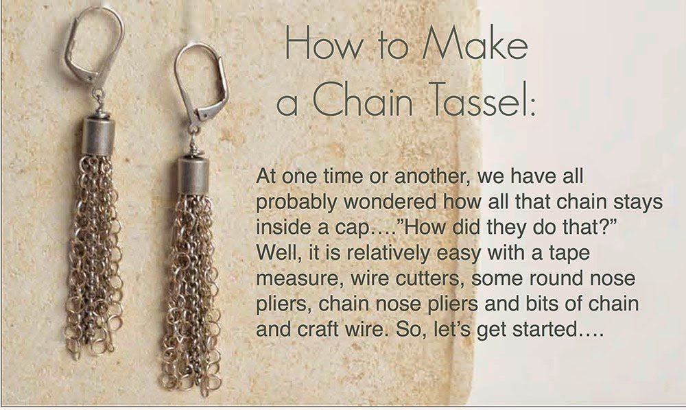 http://beadshop.com/projects/projects/how-to-make-chain-tassel-earrings
