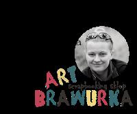 DT ArtBrawurki -baner