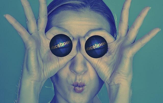 wirus facebook jak usunąć spam