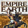 Free Download Empire Earth Game - PC Games Free Download - Full Version Games