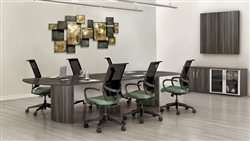 Medina Conference Furniture