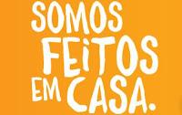 Promoção Álbum de Família Tang 'Somos feitos em casa' albumdefamiliatang.com.br