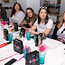 I Brunch Blogger Cádiz. Crónicas. Parte 1