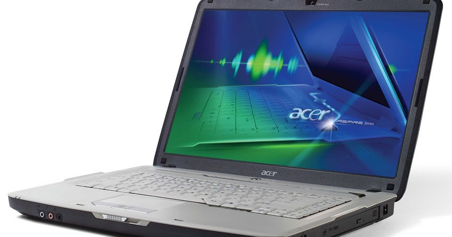 New Drivers: Acer Aspire 7530 Liteon TV Tuner