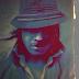 "Meet Pop Songwriter ""K Gizzle"" from Stone Mountain, GA"