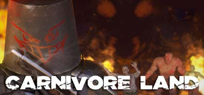 Carnivore Land Download for PC