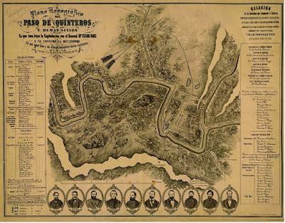 [Imagen: mapa4.jpg]