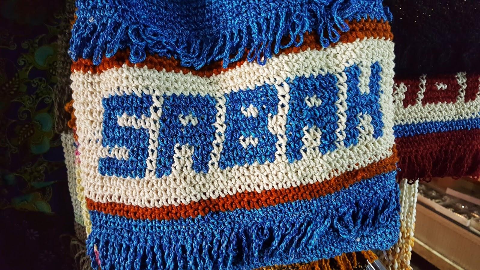 Topi Sabah