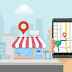 IMPROVING YOUR BUSINESS AND EARNING WITH  GOOGLE MY BUSINESS