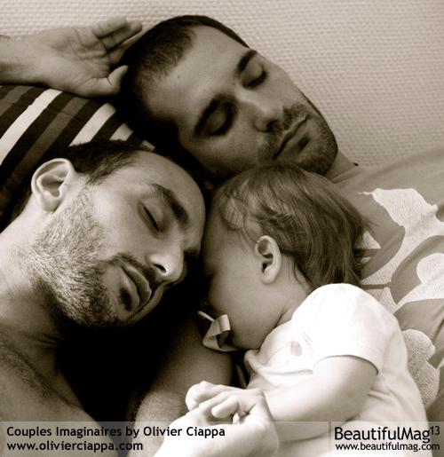 Anti gay parents dating