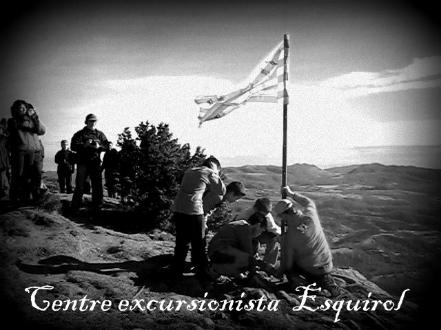 CentreExcursionistaEsquirol