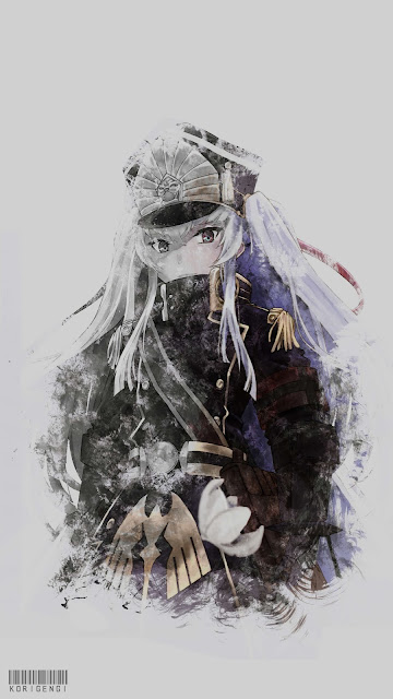 altair re creator wallpaper