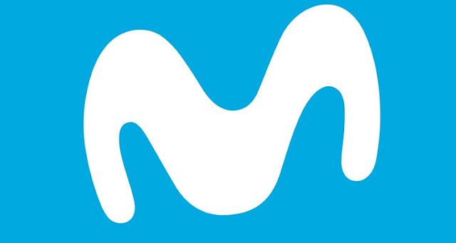 Movistar+ cambia el nombre de algunos canales.