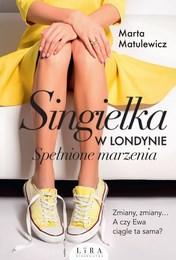 http://lubimyczytac.pl/ksiazka/4882508/singielka-w-londynie-spelnione-marzenia